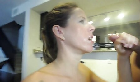 Hot porno fille chaud Andy Anderson suce une grosse Bite